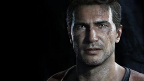 Un nouveau Uncharted en développement ?