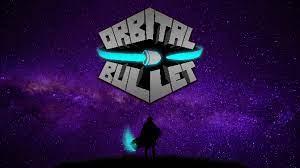 Orbital Bullet sur PC
