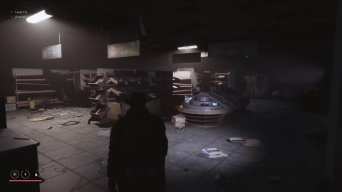 Survie, zombies… On fait le point sur The Day Before, MMO inspiré de The Last of Us