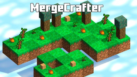 MergeCrafter