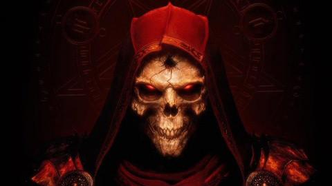 Diablo II Resurrected : la chapelle Sixtine du hack n'slash entièrement restaurée ?