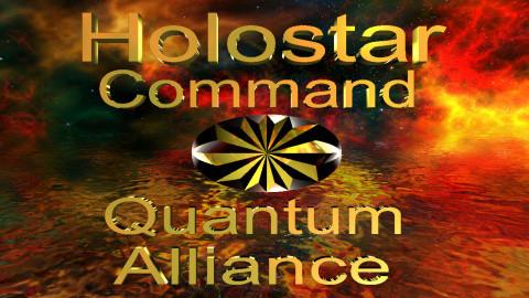 Holostar Command : Quantum Alliance sur PC