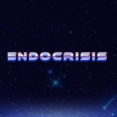 Endocrisis sur PC