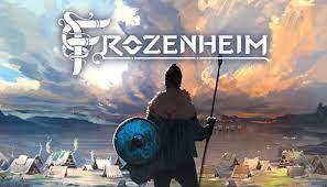 Frozenheim sur PC