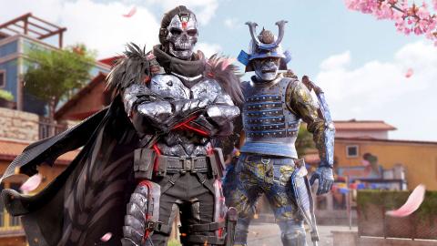 Call of Duty Mobile : départ imminent pour le Japon avec la saison 3