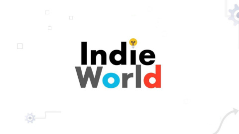 Nintendo Indie World : Hollow Knight Silksong, Axiom Verge 2, Sports Story, à quoi peut-on s'attendre ?