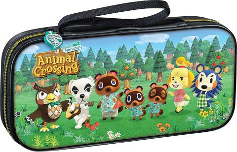 Animal Crossing : les meilleures offres pour fêter les 20 ans du jeu