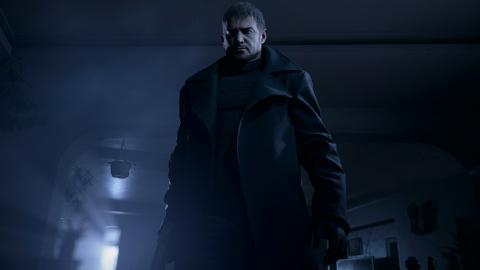 Découvrez le nouveau trailer de Resident Evil Village