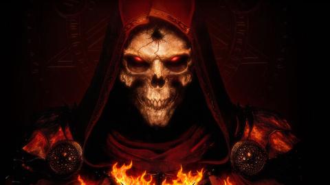 Diablo II Resurrected : un fond respecté, une forme sublimée !