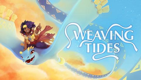 Weaving Tides