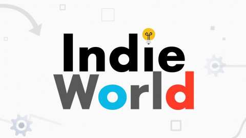 Nintendo Indie World : L'intégralité des annonces, ce qu'il ne fallait pas rater !