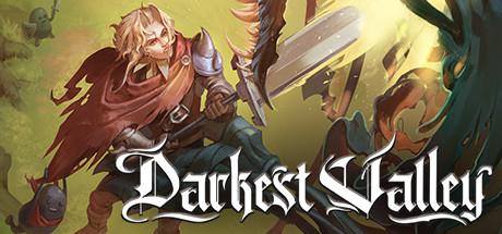 Darkest Valley sur PC