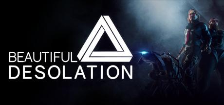 Beautiful Desolation sur PC