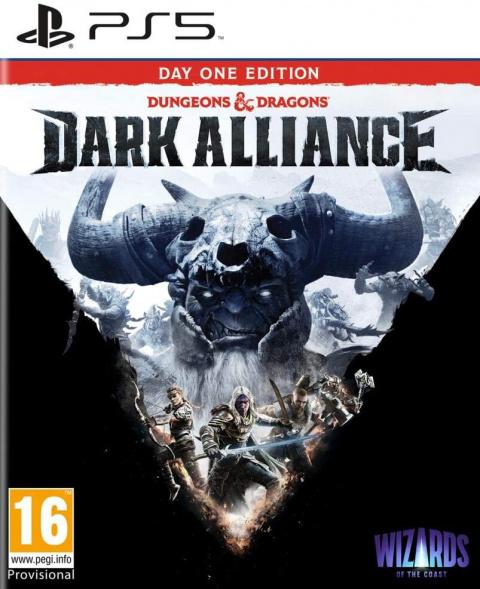 Notre sélection de jeux PS5 au meilleur prix