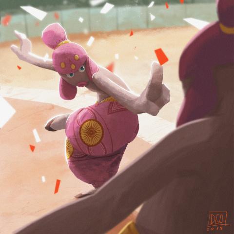 Pokémon GO, événement Semaine des rivaux : Venalgue, Démétéros, Flingouste, Séviper... notre guide