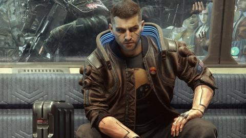 Cyberpunk 2077 : à quoi ressemble-t-il sur PS4 et PS4 Pro après les derniers patchs ?