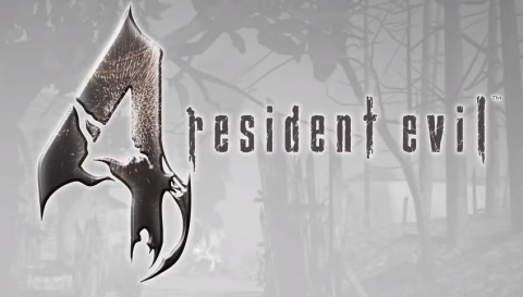 Resident Evil 4 VR sur PC