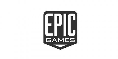 CD Projekt, Creative Assembly, Epic Games : Les actus business de la semaine