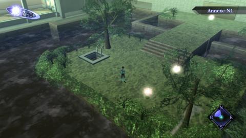 Shin Megami Tensei III Nocturne HD Remaster est-il à la hauteur du J-RPG culte ?