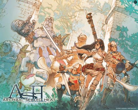 Mistwalker : d'où vient le studio derrière Fantasian, créé par le papa de Final Fantasy ?