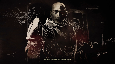 Destiny 2, la Saison des Elus : de l'excellence à l'agacement