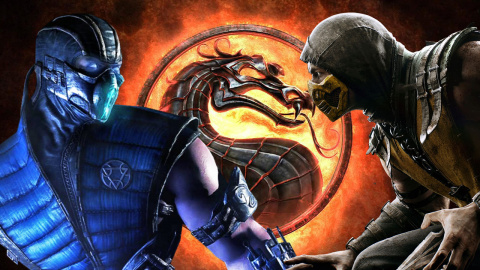 Mortal Kombat : retour sur une saga emblématique du jeu de baston