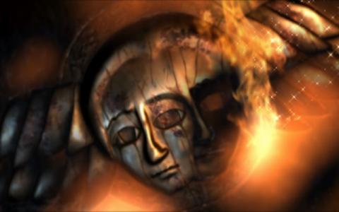 De Drakengard 3 à NieR : tout savoir sur l'univers qui mène à Nier Replicant