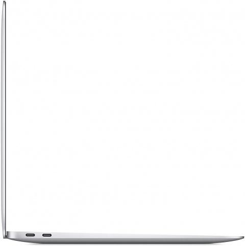 Promo Apple : Macbook Air 2020 avec écran Retina à prix attractif