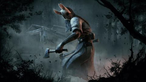 PlayStation Store : 5 jeux d'horreur pour frissonner !