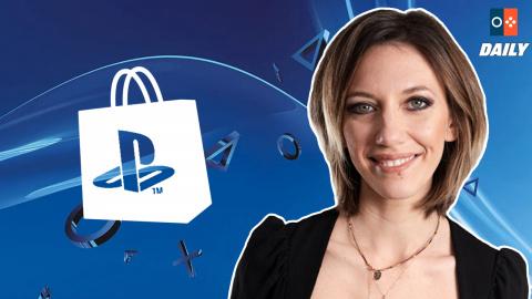 PlayStation change d'avis pour faire plaisir aux joueurs