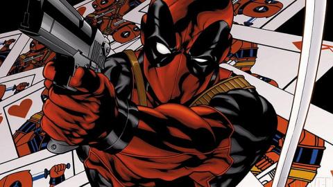 Deadpool : 30 ans d'humour potache et de destruction du 4ème mur