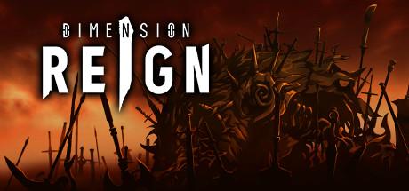 Dimension Reign sur PC