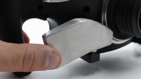 Test du volant Thrustmaster Formula Wheel Add-On Ferrari SF1000 Edition : La F1 pour de vrai sur PC, PS5, Xbox Series