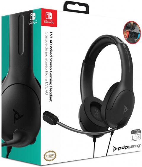 Sélection de manettes et accessoires Nintendo Switch au meilleur prix