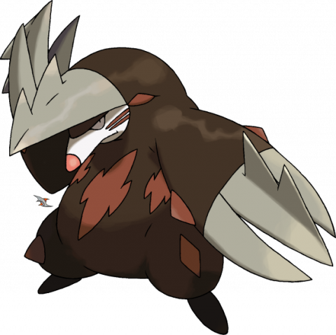 Pokémon GO, semaine environnement : Opermine, Miamiasme Shiny, Poussière d'étoile... notre guide