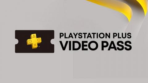 PlayStation Plus : Bientôt des films et des séries dans l'abonnement ?