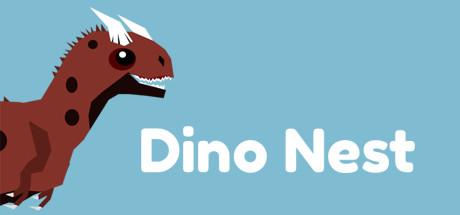 Dino Nest sur PC