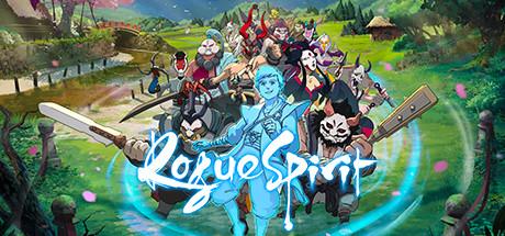 Rogue Spirit sur PC