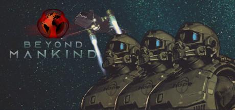 Beyond Mankind : The Awakening sur PC