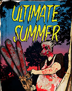 Ultimate Summer sur PC