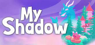 Seeker : My Shadow sur PC