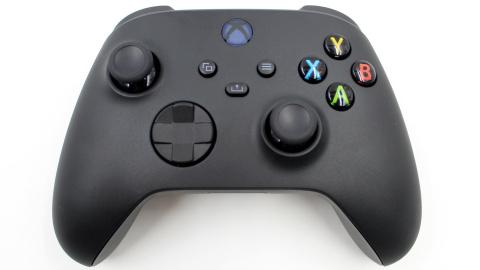 Les manettes PS5 / Xbox Series prises en charge sur iOS