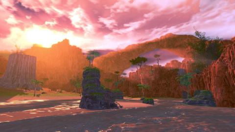Monster Hunter Stories 2 : Date de sortie, nouveautés du gameplay, intrigue... Capcom fait le point
