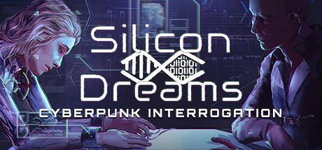Silicon Dreams : cyberpunk interrogation sur PC