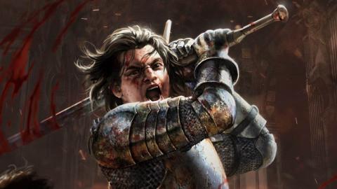 Path of Exile, Torchlight II… 6 hack n' slash à faire en attendant Diablo II Resurrected