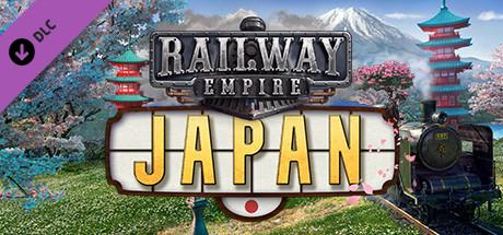 Railway Empire : Japan
