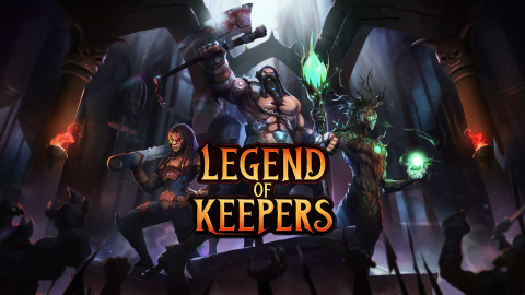 Legend of Keepers, solution complète
