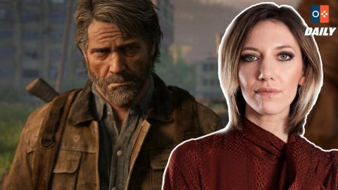 The Last of Us, le film : voilà pourquoi il n'a jamais vu le jour