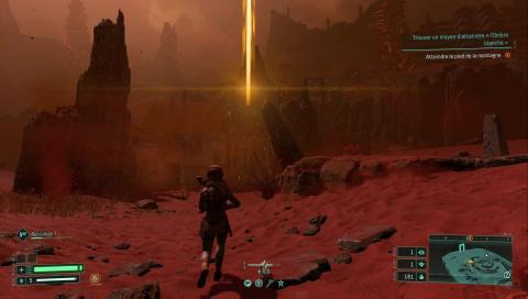 PS5 : belle réduction sur le jeu futuriste encensé par la critique