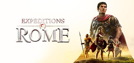 Expeditions : Rome sur PC
